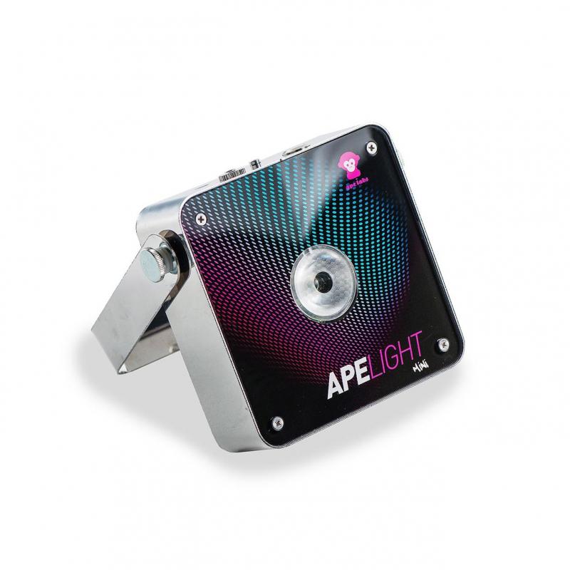 ApeLight mini (spare)