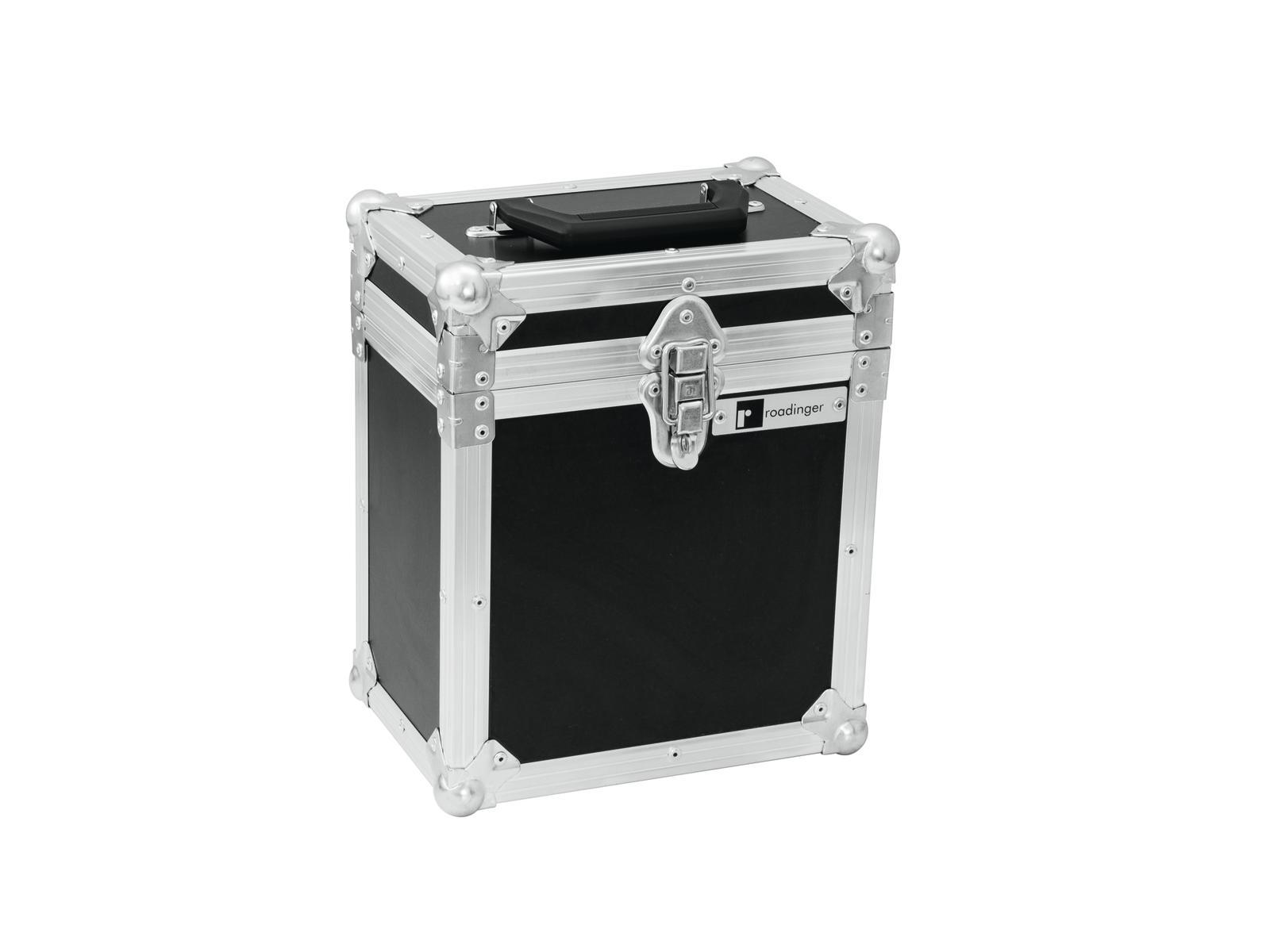 ROADINGER Sixpack-Case 6x 0,50l Flasche/Dose