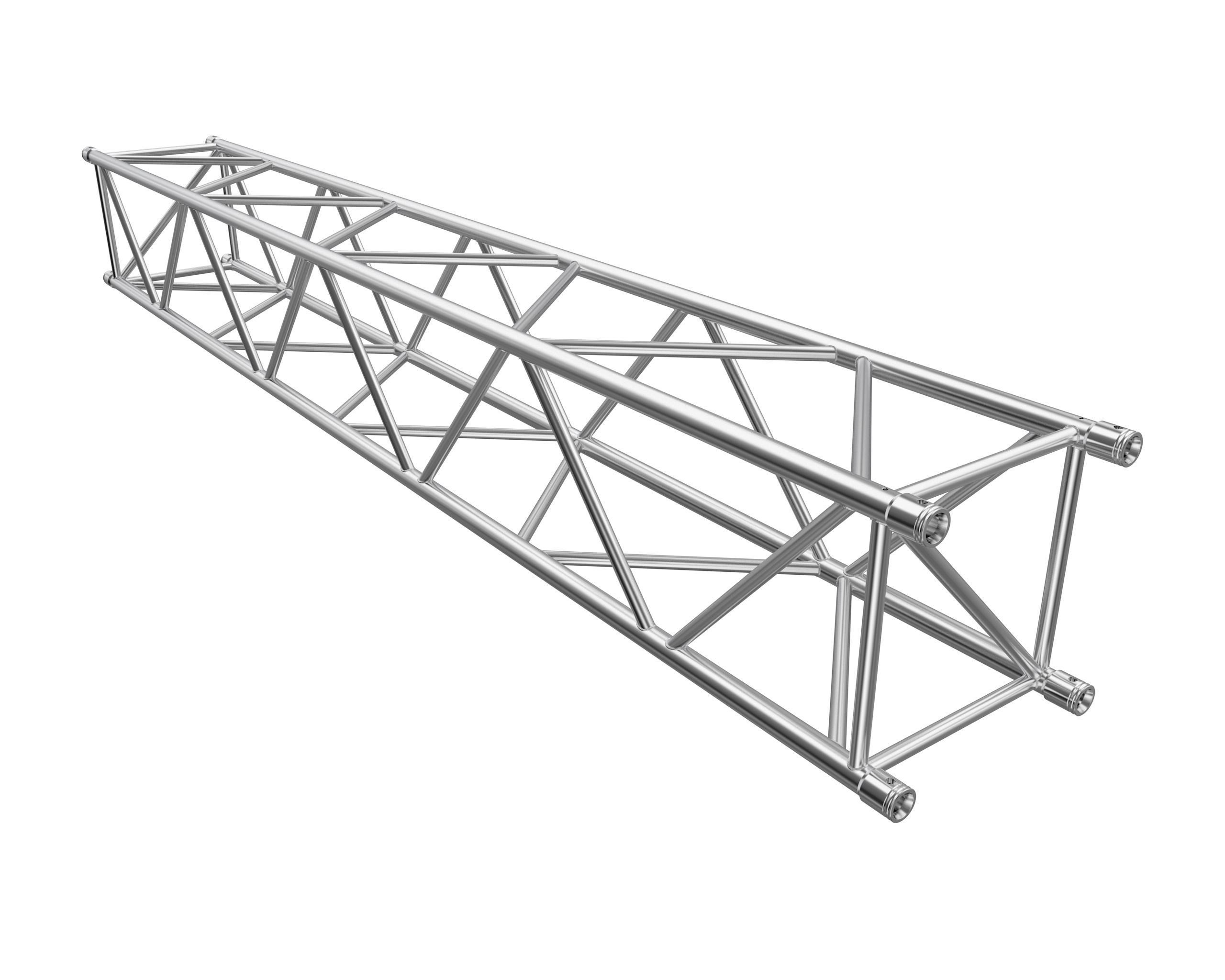 F54 400cm
