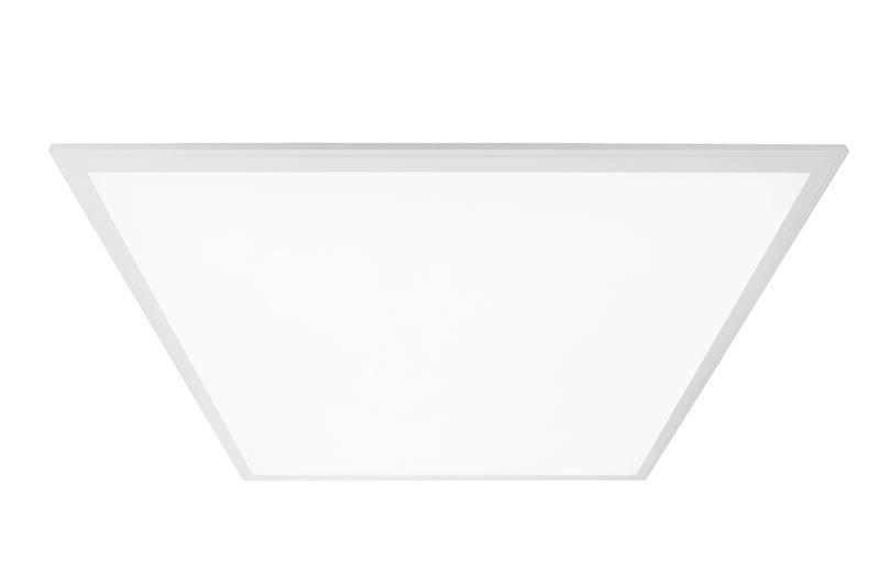 Einlegerasterleuchte LED Panel PRO Office NW 37W 35V