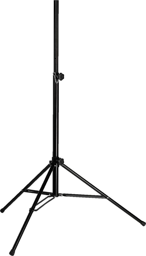 Lautsprecherboxen-Stativ