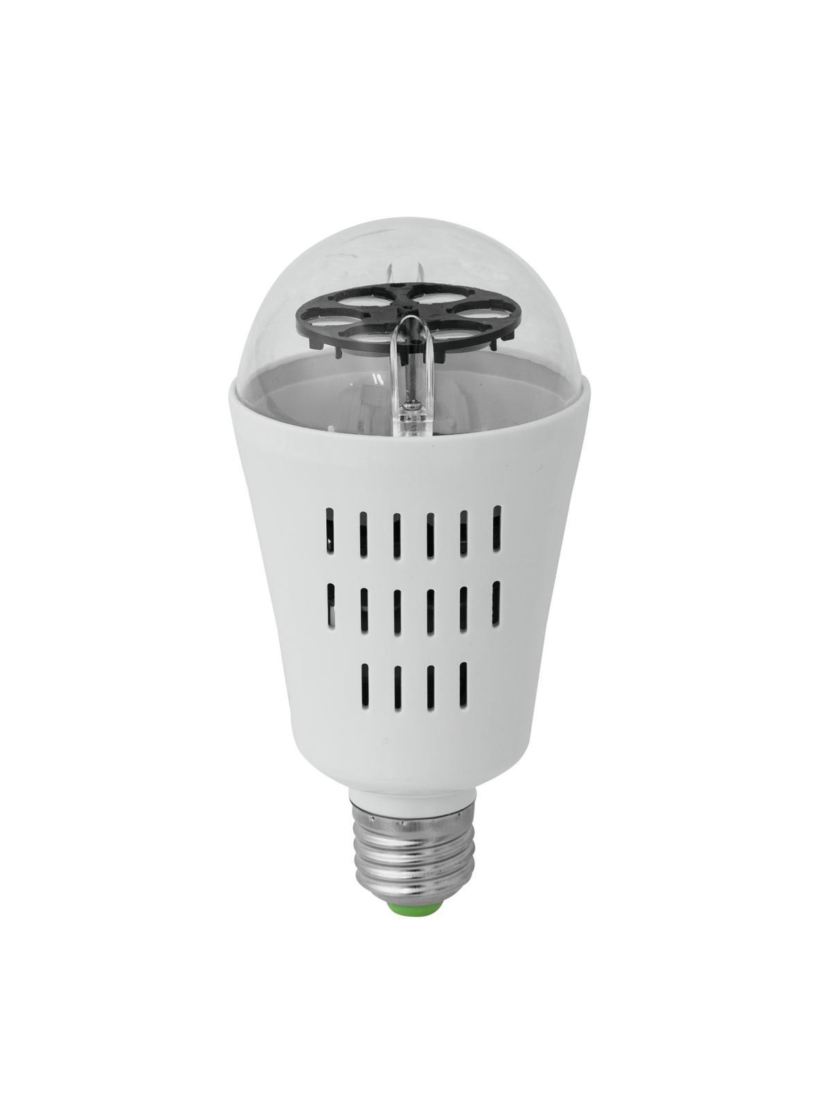 OMNILUX LED GM-1 E-27 Frühling