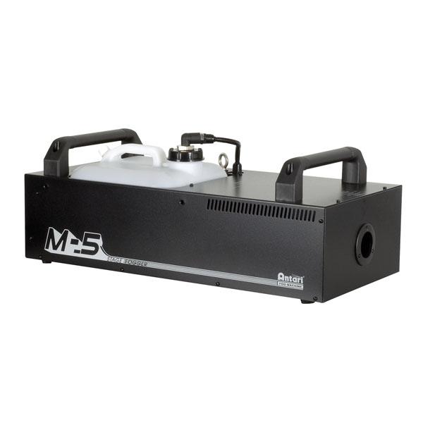 Antari M-5 Tour Fogger 1500W Bühnennebelmaschine