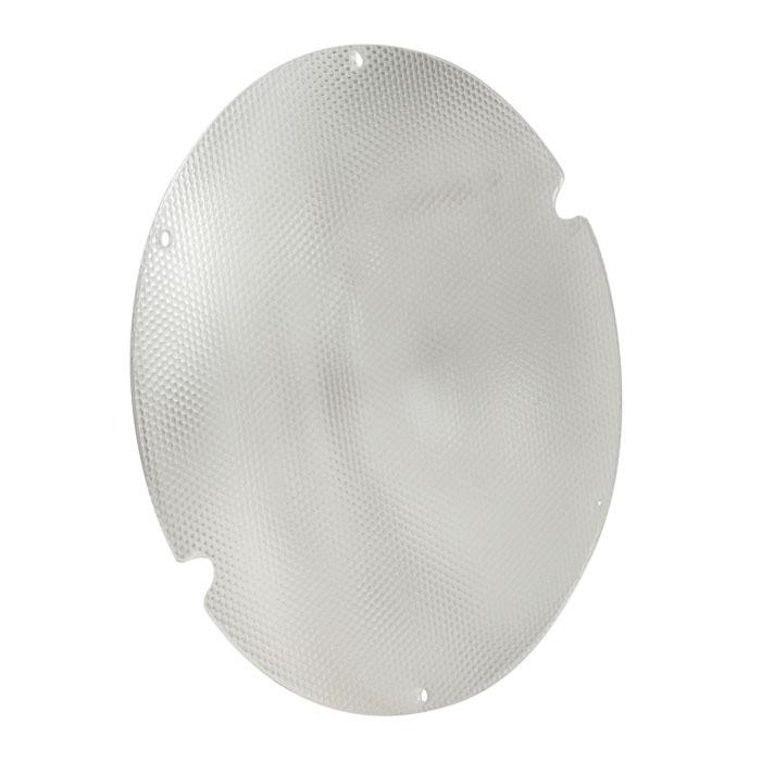 Showtec 18° Lens set for Performer Pendant Kunststofflinse für 18° Abstrahlwinkel