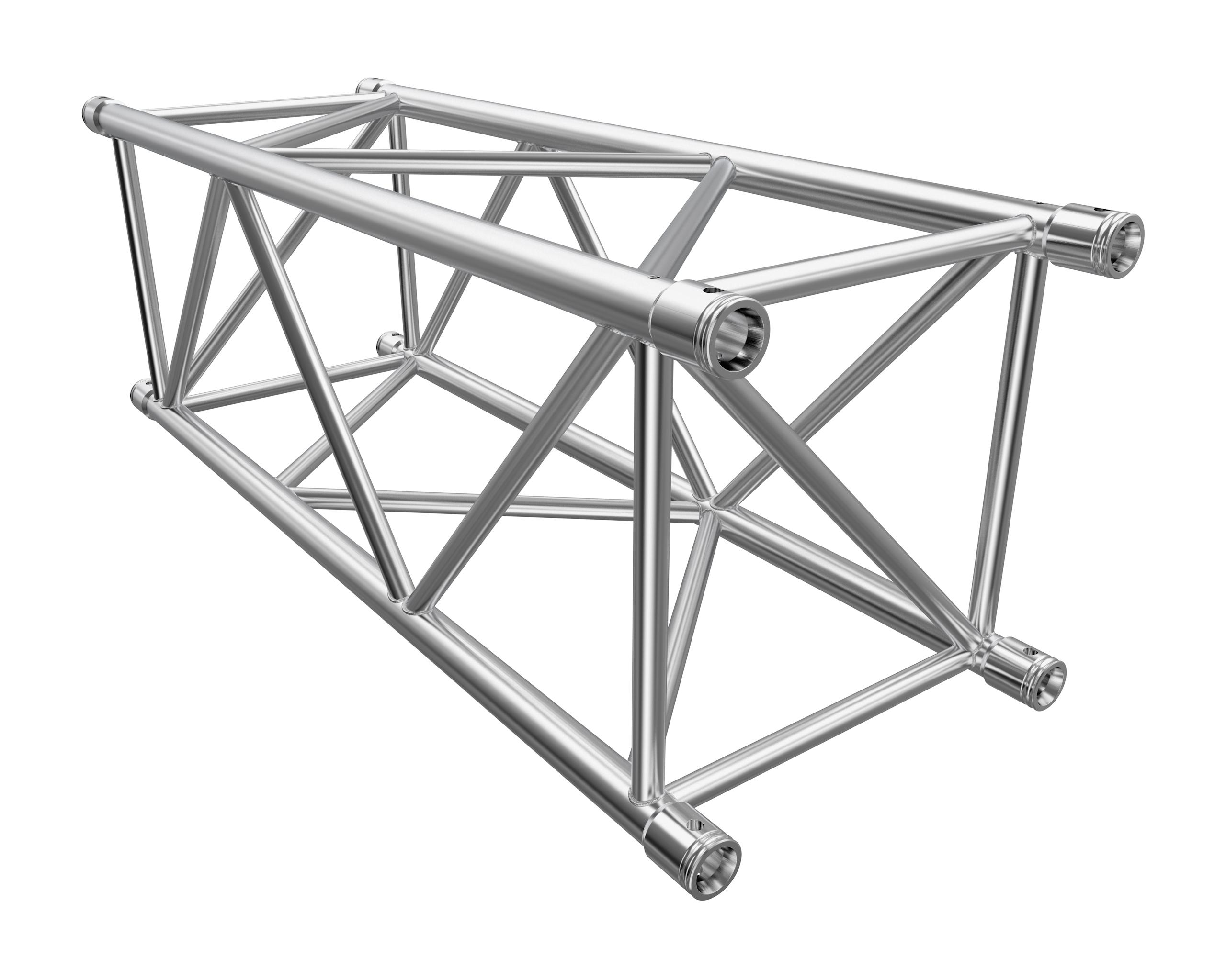 F54 150cm