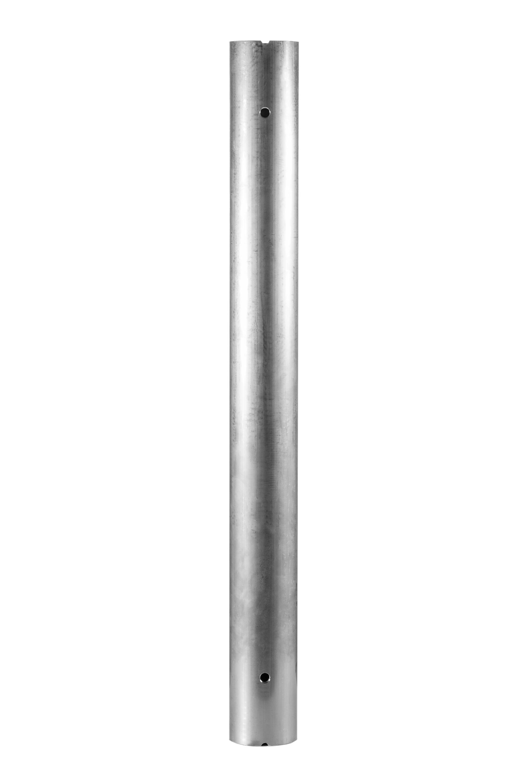 F34 BT 200cm