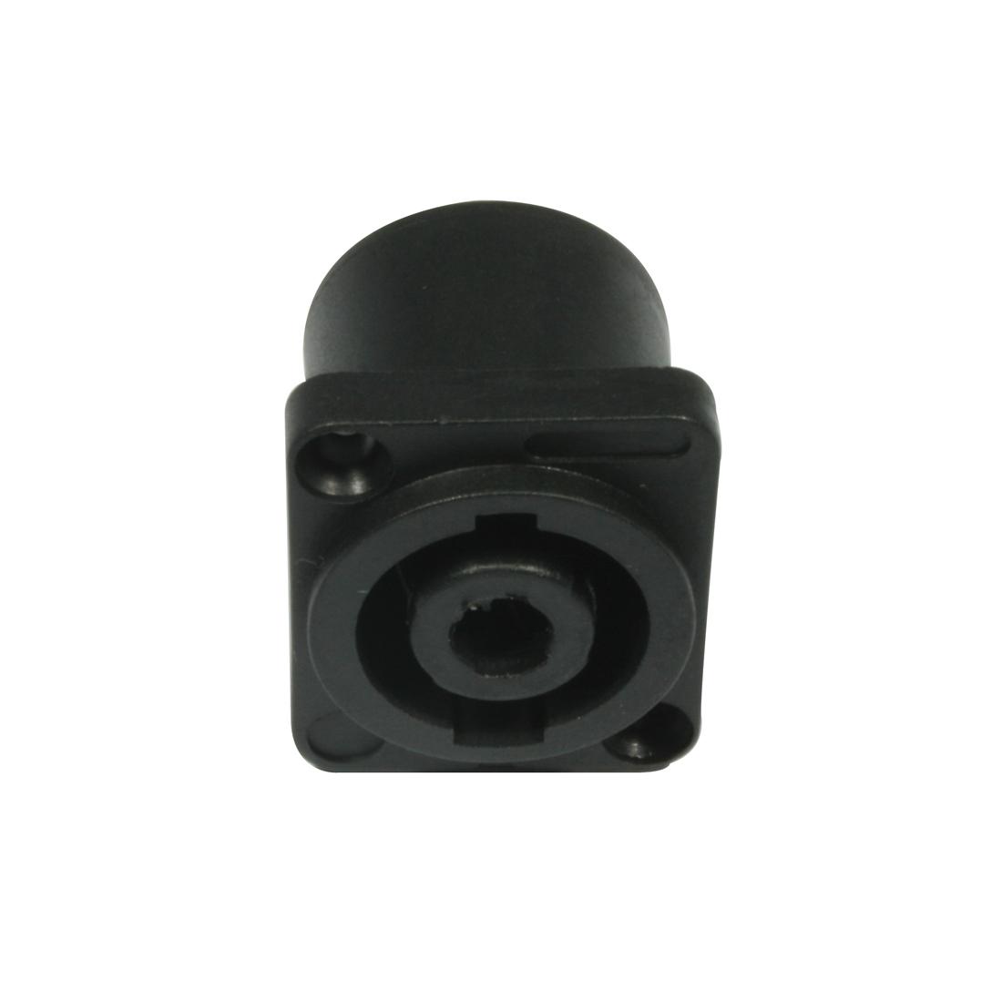 Accu Cable AC-C-PS4M Speaker 4pin male