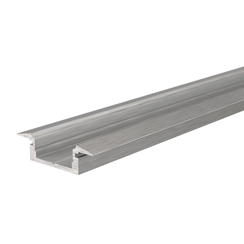 T-Profil flach ET-01-10