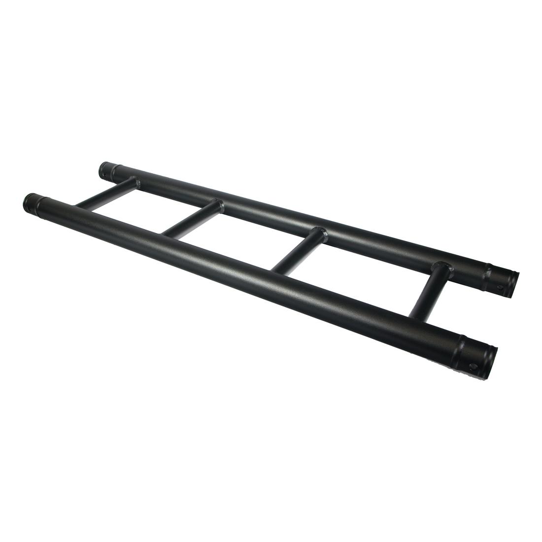 DT 32/3-100 LED Support Black