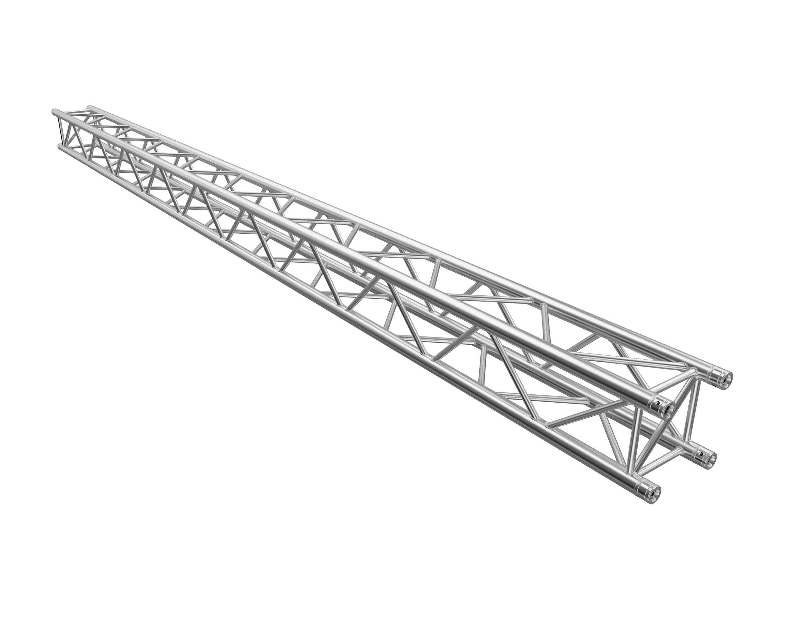 F34 PL 500cm