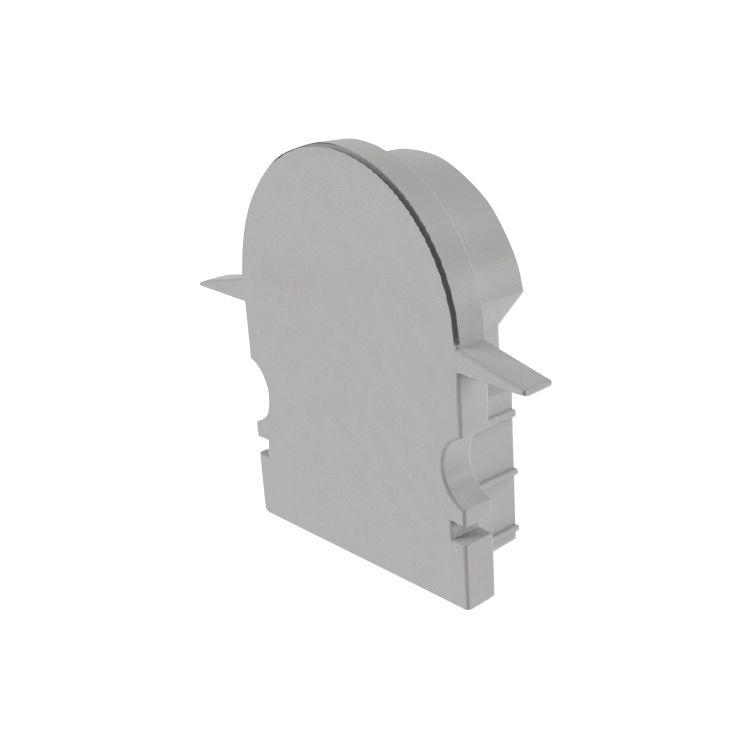 Endkappe R-ET-02-12 Set 2 Stk